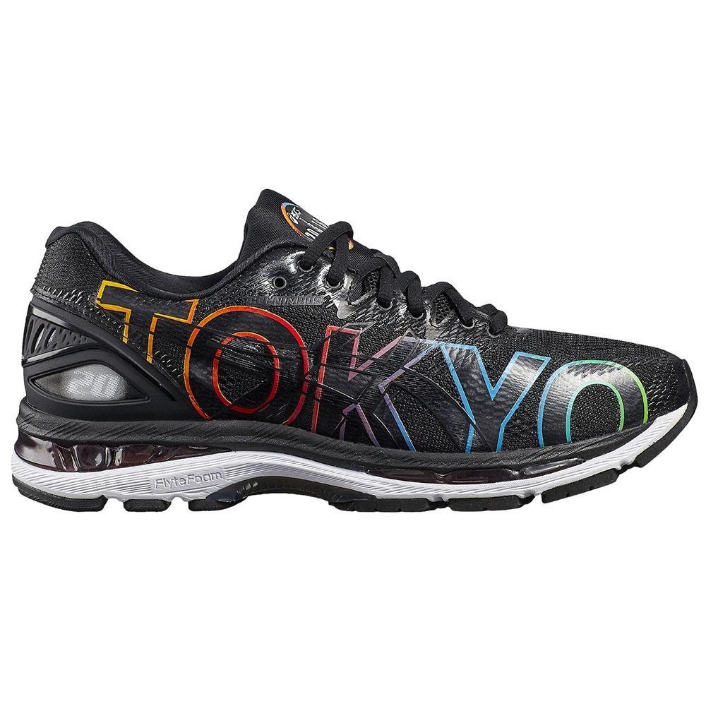 Asics Shoes Gel-nimbus 20 Tokyo