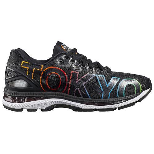 Asics Shoes GEL-NIMBUS 20 TOKYO MARATHON