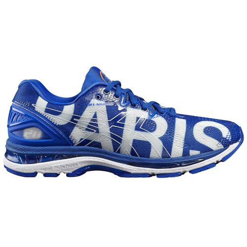 Asics Chaussures GEL-NIMBUS 20 PARIS MARATHON