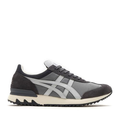 Onitsuka Tiger Chaussures 70S RUNNER CALIFORNIA  Unisex