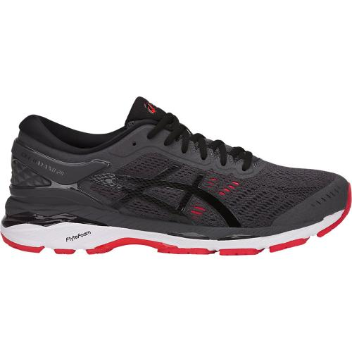 Asics Chaussures GEL-KAYANO 24