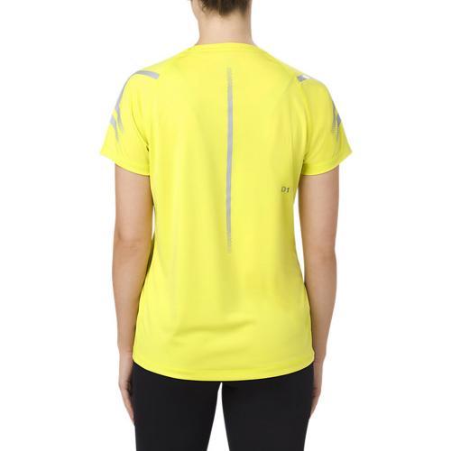 Asics T-shirt Icon  Donna