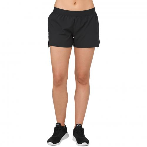 Asics Pantaloncino 3,5in  Donna