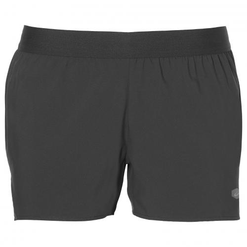 Asics Short Pants 3,5IN  Woman