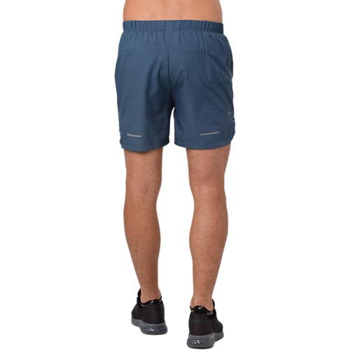 Asics Pantaloncino Cool 2-n-1 5in