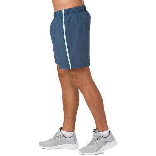 Asics Pantaloncino 5in