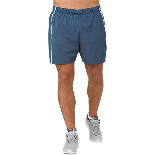 Asics Shorts 5IN