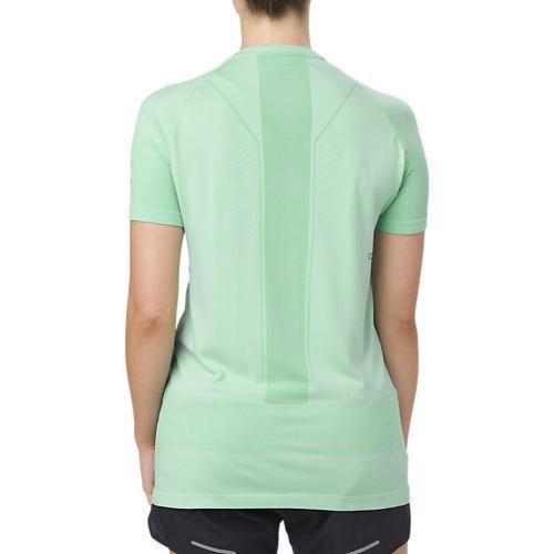 Asics T-shirt Cool  Donna