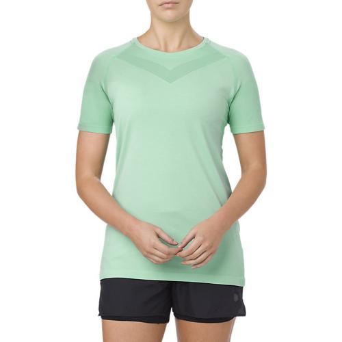 Asics T-shirt COOL  Damenmode