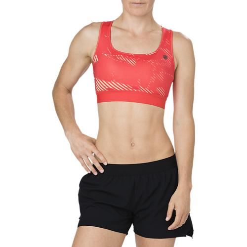 Asics Top  Woman