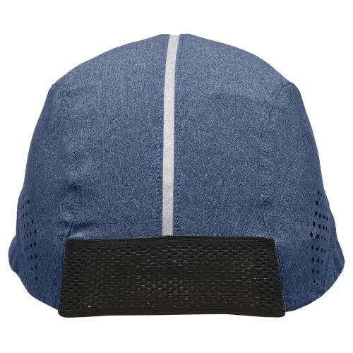 Asics Cappello  Unisex