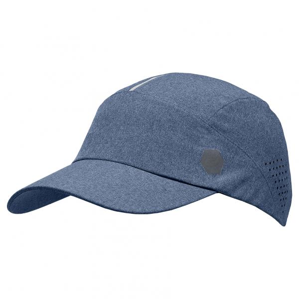 Asics Hat  Unisex DARK BLUE