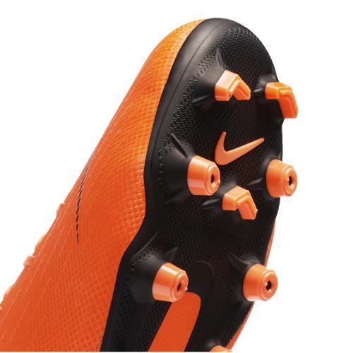 Nike Scarpe Calcio Superfly 6 Academy Fg/mg