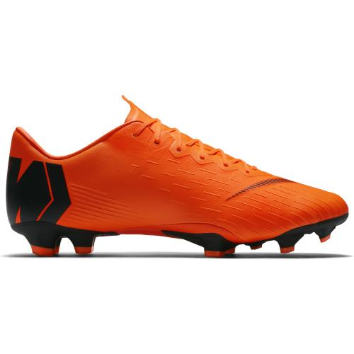 Nike Football Shoes VAPOR 12 PRO FG