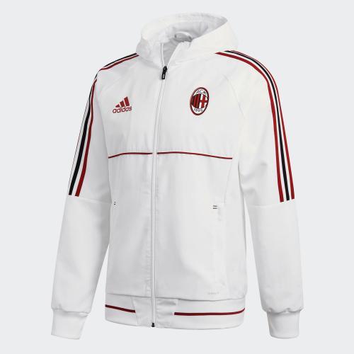Adidas Veste  Milan