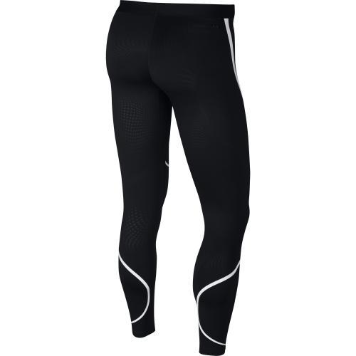 Nike Pantalone Power Tech