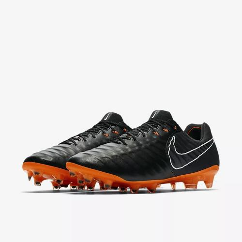 Nike Scarpe Calcio Legend 7 Elite Fg