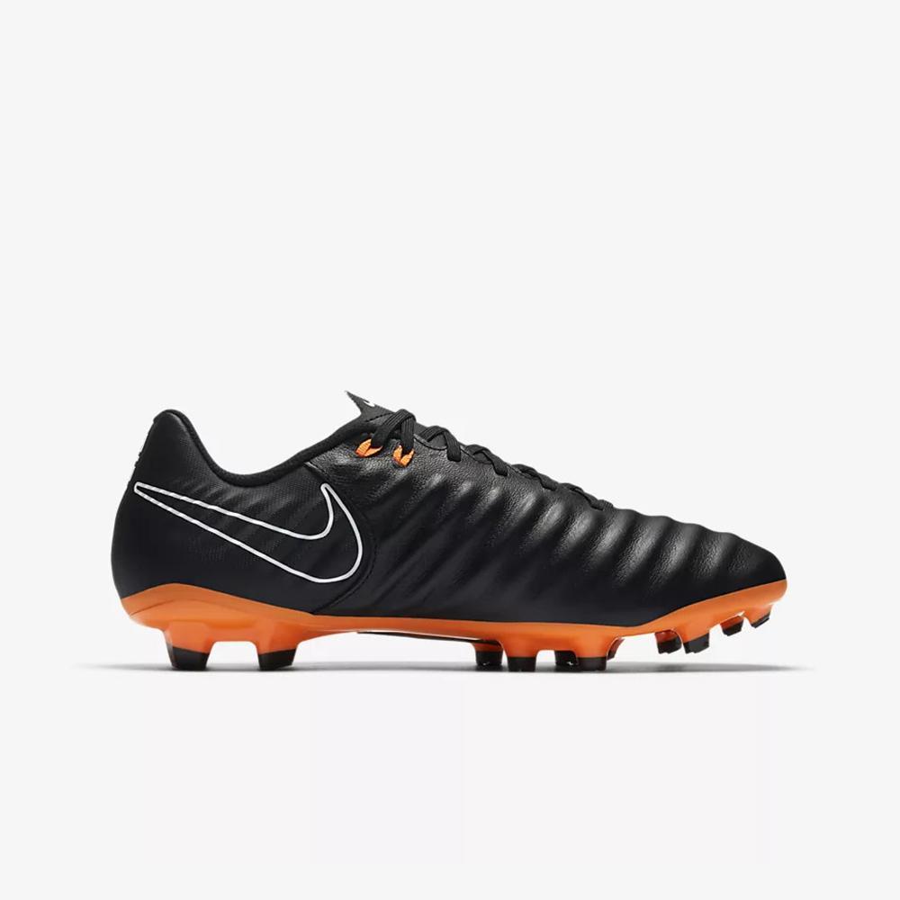 Nike Scarpe Calcio Legend 7 Academy Fg