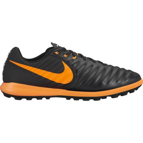 Nike Futsal shoes LUNAR LEGENDX 7 PRO TF