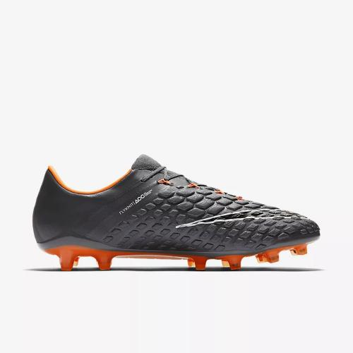 Nike Chaussures de football HYPERVENOM PHANTOM 3 ELITE FG