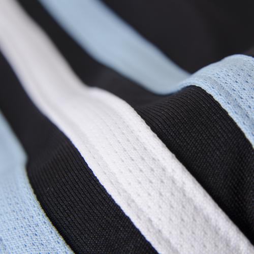 Adidas Pantaloncini Gara Home Argentina   18/20