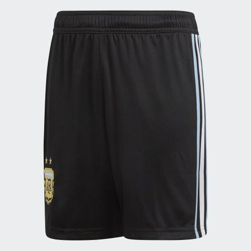 Adidas Shorts de Course Home Argentina Enfant  18/20