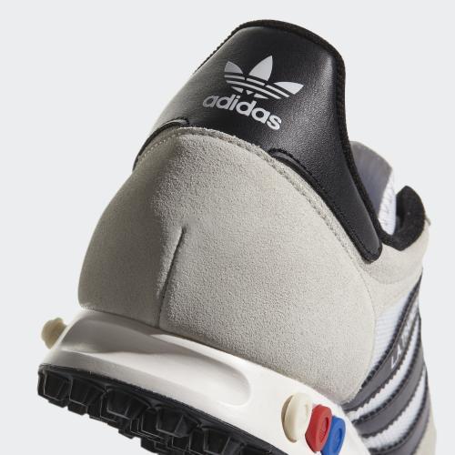 Adidas Originals Scarpe La Trainer Og