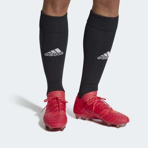 Adidas Scarpe Calcio Nemeziz 17.1 Fg