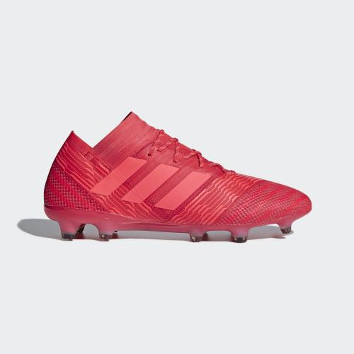 Adidas Football Shoes NEMEZIZ 17.1 FG