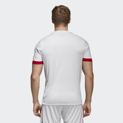 Adidas Maglia Gara Champions League Bayern Monaco   17/18