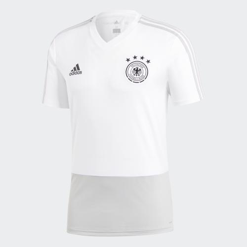 Adidas Maillot Training Germany   18/20