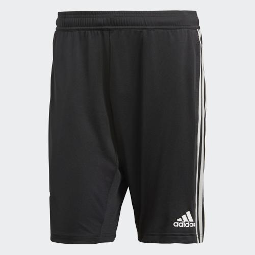 Adidas Short Pants Training Germany   18/20
