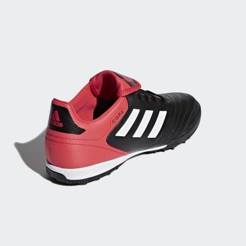 Adidas Scarpe Calcetto Copa Tango 18.3 Tf