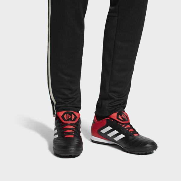 Adidas Futsal Shoes Copa Tango 18.3 Tf BLACK Tifoshop