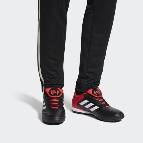 Adidas Chaussures De Futsal Copa Tango 18.3 Tf