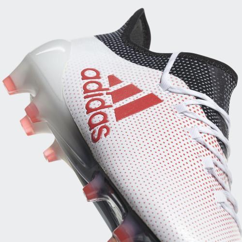 Adidas Scarpe Calcio X 17.1 Fg