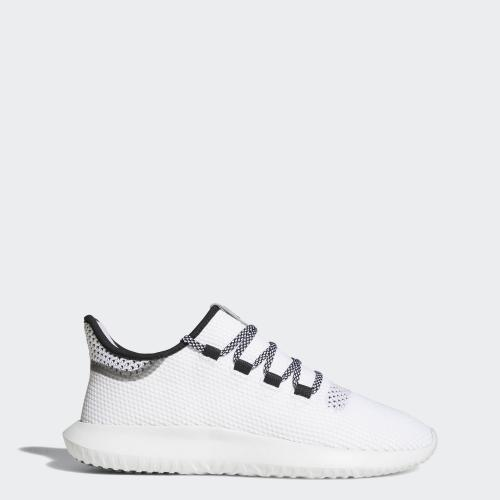 Adidas Originals Scarpe TUBULAR SHADOW CK