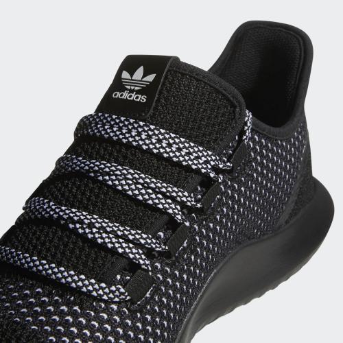 Adidas Originals Scarpe Tubular Shadow Ck