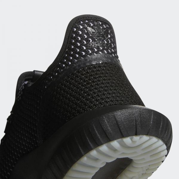 Adidas Originals Scarpe Tubular Shadow Ck NERO Tifoshop