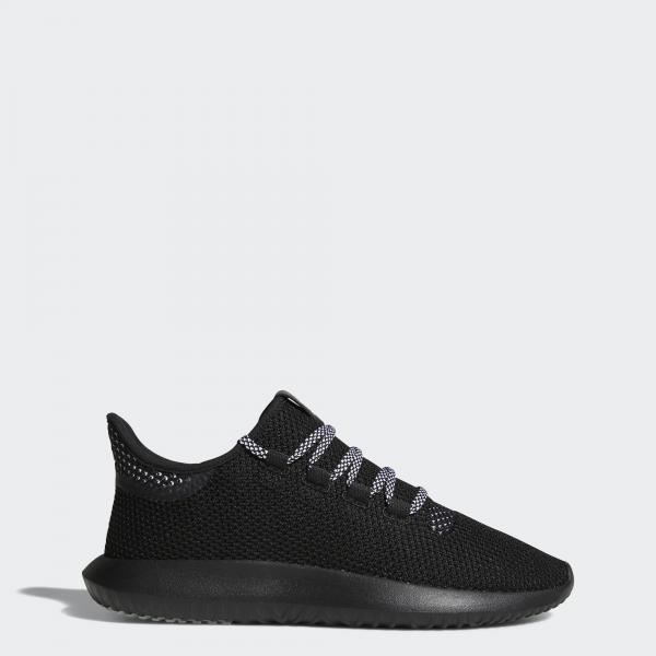 Adidas Originals Scarpe Tubular Shadow Ck NERO
