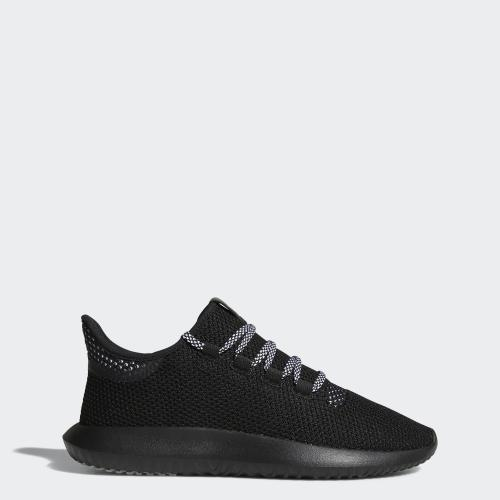 Shoes TUBULAR SHADOW CK