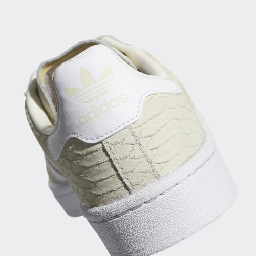 Adidas Originals Scarpe Campus  Donna