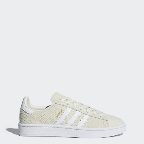 Adidas Originals Shoes CAMPUS  Woman