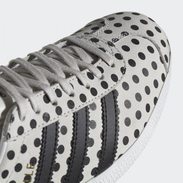 Adidas Originals Scarpe Gazelle  Donna BIANCO Tifoshop