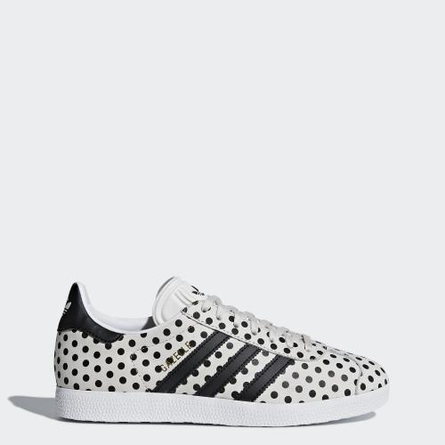 Adidas Originals Scarpe GAZELLE  Donna
