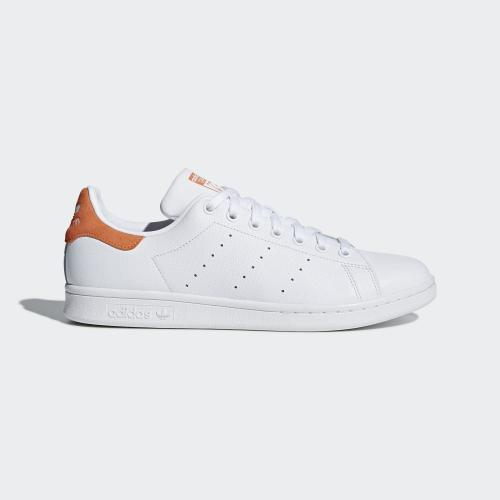 Adidas Originals Chaussures STAN SMITH