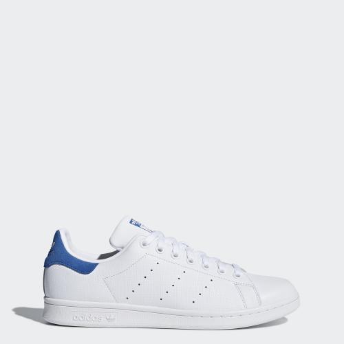 Adidas Originals Schuhe STAN SMITH