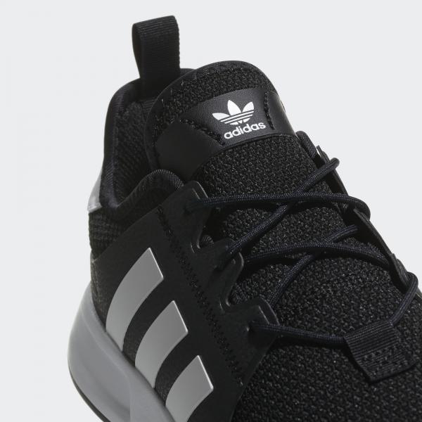 b14807d2042 ... Adidas Originals Shoes X plr Core Black Ftwr White Core Black Tifoshop  ...