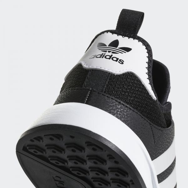 Adidas Originals Scarpe X_plr NERO Tifoshop