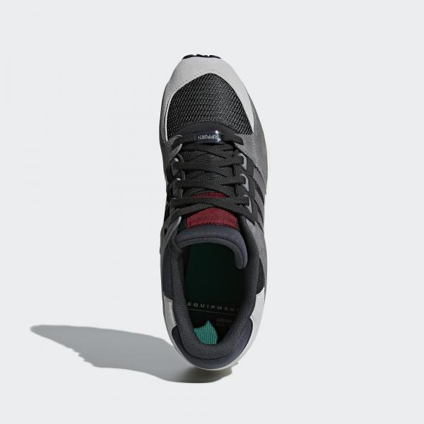 Adidas Originals Scarpe Eqt Support Rf GRIGIO Tifoshop